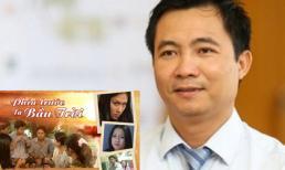 """ĐD Đỗ Thanh Hải nói về việc liệu có phần 2 phim """"Phía trước bầu trời"""""""