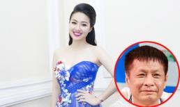 Lê Hoàng xin chịu mọi xét đoán khi tuyên bố 'Lê Khánh hôm nay vừa là cô tiên, vừa là ác quỷ'