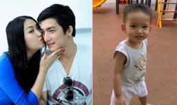 Phi Thanh Vân tố chồng cũ không chu cấp tiền cho con, Bảo Duy lên tiếng