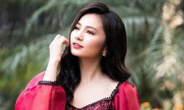 Diệu Hương tiết lộ 2 cách để thoát khỏi tình trạng bị 'gạ tình' mà cô từng áp dụng