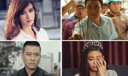 Sao Việt tiếc thương và kêu gọi giúp đỡ gia đình các hiệp sĩ tử nạn trong vụ cướp xe ở Sài Gòn