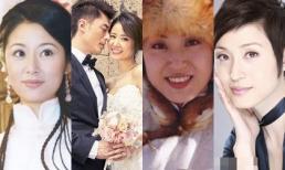 7 bà vợ của 'Vi Tiểu Bảo' Trương Vệ Kiện sau 18 năm: Người cưới được soái ca, người đơn côi một mình