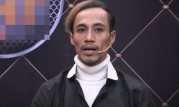 Cục Nghệ thuật Biểu diễn mong dư luận cho Phạm Anh Khoa một cơ hội