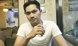 Minh Luân lên tiếng về Lan Ngọc: 'Tôi chỉ là nạn nhân trong trò đùa'