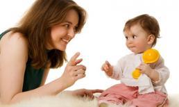 """Để làm """"cha mẹ tốt"""", bạn cần học cách buông tay con"""