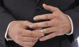 7 dấu hiệu cho thấy bạn đang hẹn hò nhầm với trai đã có vợ