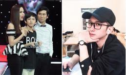 Sau 5 năm, 'Hoàng tử The Voice Kids' Đỗ Hoàng Dương 'lột xác' ra sao?