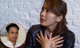 Khép lại ồn ào tố Phạm Anh Khoa 'gạ tình', Phạm Lịch bị showbiz 'tẩy chay'?