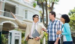Những sai lầm khi mua nhà lần đầu nhiều người thường mắc phải