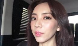 Danh hài Thu Trang suýt không được nhập cảnh vì phẫu thuật thẩm mĩ
