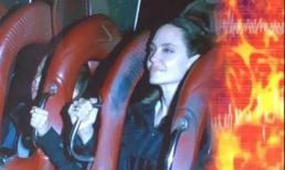 Angelina Jolie đón tuổi 43 như thế nào sau gần 2 năm ly dị Brad Pitt?