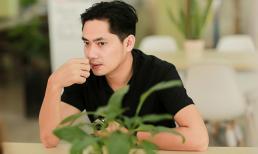 Sau scandal tình ái, Minh Luân trải lòng: 'Tôi mất nhiều và thiệt thòi nhiều. Những người im lặng, không đối diện với sự thật lại được ủng hộ'