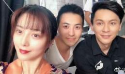 Tô Hữu Bằng than thở khi làm việc cùng 'bà chủ' Triệu Vy