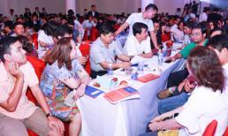 Đất Quảng Ngãi 'nóng' thu hút nhà đầu tư