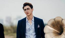 Bị fan nói hết thần tượng, Bình An đáp lại 'anh không cần fan phong trào như em, next!'