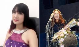 Tin sao Việt 22/6/2018: Hiền Mai: 'Ở đời cái ngu nhất là ngây thơ tin người', Minh Hằng bật khóc khi được fans tổ chức sinh nhật