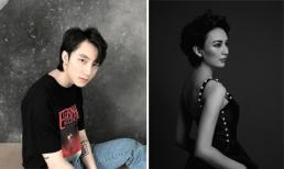 Tin sao Việt 27/6/2018: Sơn Tùng hiếm hoi để tóc đen, Ngọc Diễm hé lộ 18 điều chỉ có con gái cắt tóc ngắn mới biết