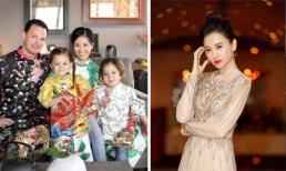 Tin sao Việt 29/6/2018: Hồng Nhung nhận được bao nhiêu tiền trợ cấp của chồng cũ sau ly hôn? Hari Won bị nghi 'dao kéo' mũi