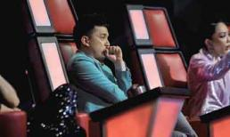 Giọng hát Việt 2018: Học trò Lam Trường thẳng thắn chia sẻ việc 'ghét' nhau trên sóng truyền hình