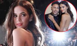 Bật mí chuyện tình yêu của danh thủ Neymar và bạn gái được mệnh danh 'mỹ nhân quyến rũ nhất hành tinh'