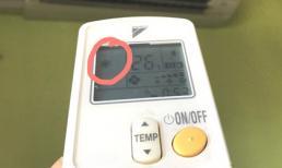 Nắng nóng kinh hoàng: Mẹo dùng điều hoà lạnh sâu lại tiết kiệm điện