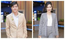 'Nguyệt thảo mai' bất ngờ tái xuất màn ảnh cùng 'nam thần học đường Thái Lan' Nanon Korapat