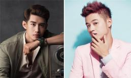 Quang Đăng và một số nghệ sĩ tiết lộ bị người yêu cũ của MC Liêu Hà Trinh lừa đảo tiền bạc