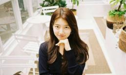 Suzy lần đầu lên tiếng sau khi xác nhận chia tay 'ông chú' Lee Dong Wook