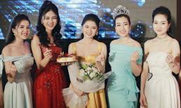 BTC Hoa hậu Việt Nam 2018 công bố kết quả của hai thí sinh bị đề nghị kiểm tra nhân trắc học