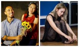 Vợ Phạm Anh Khoa lại nói về scandal gạ tình của chồng, Phạm Lịch lên tiếng: 'Lật như lật bánh tráng'