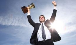 7 điều cần xem xét khi biến sở thích thành nghề nghiệp