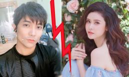 Sau khi lộ thông tin ly hôn Tim, Trương Quỳnh Anh ẩn ý: 'Mưa rồi nắng. Có đoán được đâu như lòng người'