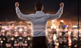 Muốn biết trước tương lai của một người đàn ông có thành đạt hay không, hãy nhìn vào những điểm này