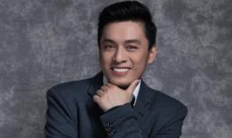 Bị đồn đồng tính, Lam Trường tuyên bố chắc nịch: 'Tôi - Lam Trường hoàn toàn là đàn ông, tôi thẳng'