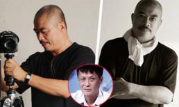 Điều ít biết về nhiếp ảnh gia Trần Duy Hoan - người bị đồn là chồng của 'nửa tá' người đẹp showbiz