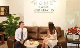 Deluxe Home - giải pháp giúp ngôi nhà trở nên đẹp, sang trọng và tiện nghi hơn