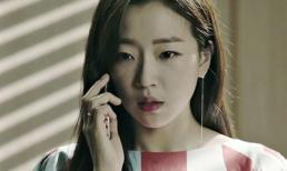 Bí mật động trời qua cuộc điện thoại của nàng dâu tương lai xinh đẹp, giản dị, ngoan hiền hết chỗ chê