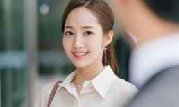 'Thư ký Kim' tiết lộ công thức đơn giản giúp chăm sóc làn da láng mịn như em bé