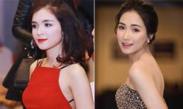 Chân dung người chị gái xinh đẹp, tài giỏi của Hòa Minzy