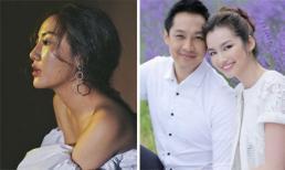 Tin sao Việt 25/7/2018: Phát ngôn mới nhất của Văn Mai Hương sau đám cưới tình cũ, Trúc Diễm tiết lộ về căn bệnh khiến cô chưa thể sinh con