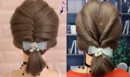Những biến tấu điệu đà cho cô nàng tóc ngắn