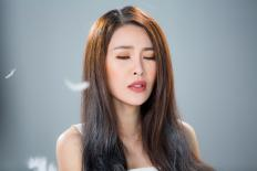 Quế Vân: 'Nếu Bảo Thanh nói chuyện tôi và Việt Anh là chiêu trò, làm màu thì cô ấy có suy nghĩ lệch lạc'