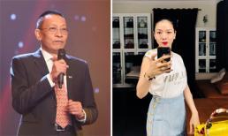 Tin sao Việt 29/7/2018: MC Lại Văn Sâm kể lại câu chuyện từng bị mẹ tát và kêu mất dạy, Lệ Quyên khoe căn phòng ngập tràn túi hàng hiệu