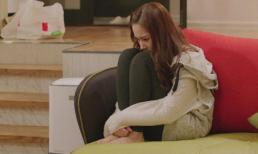'Thư ký Kim' vừa kết thúc, kiểu ngồi bó gối của Park Min Young trong quá khứ bỗng gây sốt vì lí do không ngờ