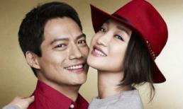 Cặp kè đồng tính, Châu Tấn đang chọn ngày tốt để ký đơn ly dị chồng?