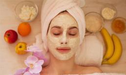 Muốn mặt nạ tự chế phát huy tối đa công dụng, phải thực hiện theo các bước dưỡng da sau