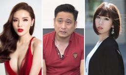 Phản ứng của sao Việt khi bị  'đụng hàng' về nghệ danh: Người muốn đổi tên, kẻ tức giận lên tiếng