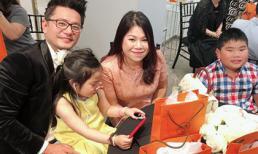 Cuộc sống của 'Jang Dong Gun Việt Nam' sau khi lấy vợ đại gia hiện giờ ra sao?
