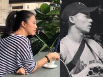 """Hậu scandal gạ tình, Phạm Anh Khoa """"xuống tóc"""", Phạm Lịch gặp nhiều phiền toái"""