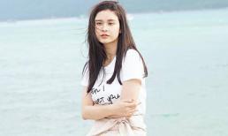 Sau khi li hôn Tim, Trương Quỳnh Anh gây chú ý với phát ngôn: 'Thà nuối tiếc, chứ không tạm bợ'